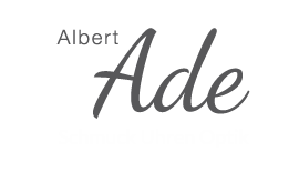 Ade, Uhren, Schmuck, Optiker in Kempten